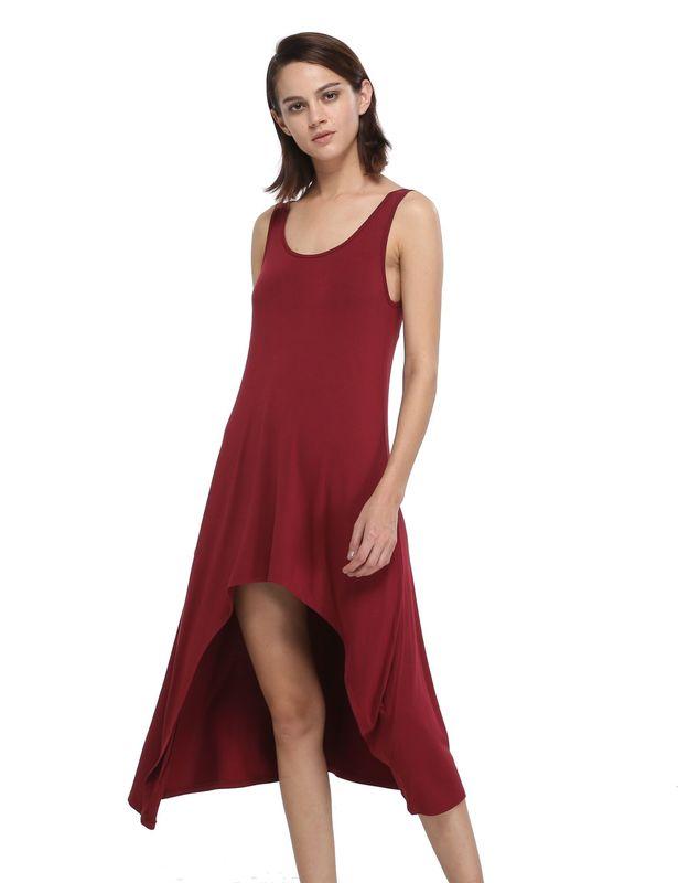 bc14ad2cb37 Funky Beach Dresses – Fashion dresses